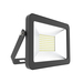 DLC UL 50w LED Flood Light for Outdoor Lighting IP65