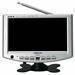 Mini TFT LCD TV-PL7006