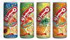 Mizo Juice in Cans 240ml