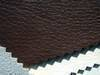 Pu/pvc leather for all kind of usage