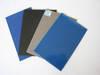 Acrylic Sheet, HIPS SHEET, ABS SHEET, POLYCARBONATE SHEET