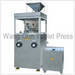 ZP830-13 rotary tablet press-www. chinatabletpress. net-info@chinatablet