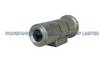 Offer China Best Quality Industrial Explosion proof Coal Mine Camera
