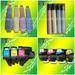 Canon toner cartridge use in IR5055/5065/5075