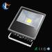Wanki LED Flood Light 50w