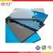 100% virgin lexan plastic building material solid polycarbonte sheet
