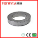 Flexible Graphite Seal Ring For Mechanical Industry