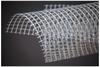 Alkali-resistant fiberglass facade mesh BENSTEN