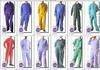 Coverall, workwear, overall