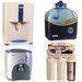 Water Purification Domestic R.O system