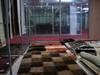 Custom Made Carpet