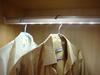 YD09107 LED  wardrobe light with PIR sensor switch