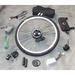 48V 1000W Electric Bicycle Conversion Kits