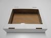 Aliminium Trays- Plastic Bags-Cardboard Boxes