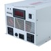 3000W Power Inverter with Charger Pure Sine Wave Watt Inverters Meind