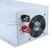 3000W Power Inverter with Charger Pure Sine Wave Watt Inverters Meind