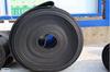 Rubber conveyor belt EP/nylon/steel cord  china belt factory