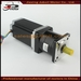 86mm NEMA34 HSPX Planetary Gear Reducer Stepper Motor