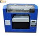 Honzhan DTGA3-8C T-shirt flatbed printer direct to garment DTG printer