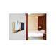 Energy Saving Switch, Hotel Key Card Switch, Energy Saver, Card Holder