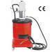 55:1 Industrial Air Bucket Grease Pump