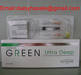 Hyaluronic acid gel dermal filler HA injection CE