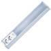 T5 Fluorescent Light Fixture
