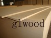 Filmfaced plywood, melamine MDF, Door size plywood