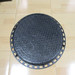 Dia 600mm Cast Iron Manhole Covers