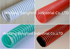 Pvc hoses from weifang sungford ltd China