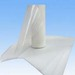 Heat Transfer Film for Clothing and Printing Machine