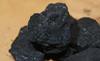 Coke, Coal and Charcoal.
