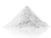 Talc Mineral for Ceramics