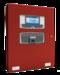 Fire Alarm & Extinguishing Control Panel