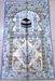 Pashmina Shawls, Kashmiri shawls, Decorative Home Accents & Furnishing