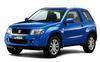 We need to buy 10 Suzuki Grand Vitara