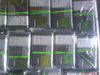 Pen Drive And Memory Card Selling / Dealing Company