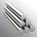 Gr1 Titanium bars (ISO9000 Approved)