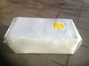 Silage corn 25 kg vacuum pack for horse sheep goat cow calf cattle
