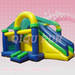 2012 hot sale popular inflatable bouncer