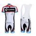 Specialized mens custom cycling jersey