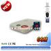 GSM Alarm Telephone, Intruder Alarm System (T20G,T10G)