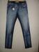 Denim woman man women men Casual Jeans, skinny, pant, trouser