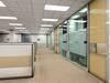 Mineral fiber deadening Ceilings Acoustical Mineral fiber boards