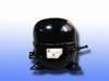 Reciprocating Compressors (R134a & R600a)