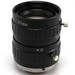 3 megapixels Industrial Lenses Machine Vision Lenses