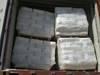 Rak white portland cement 52.5 N