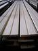 Paulownia ceiling panels/boards