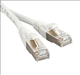 High quality cat5e FTP Patch Cord, Category 5e Copper Patch Cord