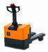 Mini electric pallet truck WP60-13